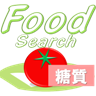 Food search